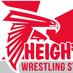 Wichita Heights Wrestling