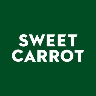 @SweetCarrotCbus