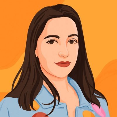 arielle geismar 🌻 (@ariellegeismar) Twitter profile photo