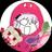 Kagara_Kuro