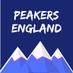 Peakers England