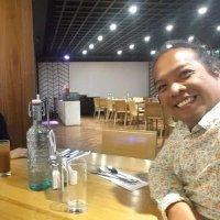 kookiejustiniano1980@gmail.com (@kookiejustinia1) Twitter profile photo