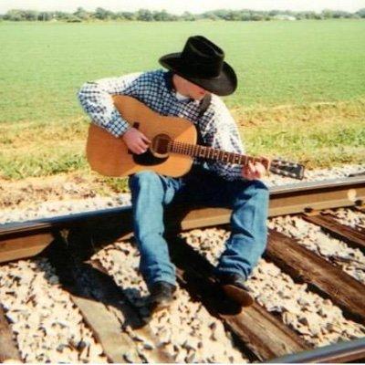Jeremy Glen Castle (Jer) ♫ Oklahoma Country Singer