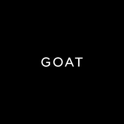 GOAT Support