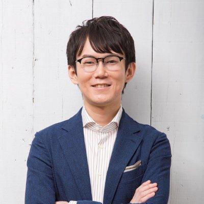"""塚本 鋭 / アッテル(HR×データ分析) on Twitter: """"人事部が従業員の ..."""