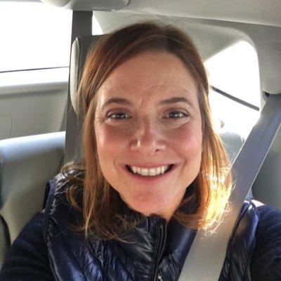 Lisa Singer (@Lsinger26) Twitter profile photo