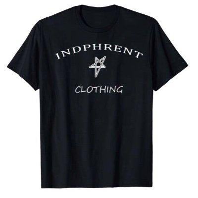 Indphrent