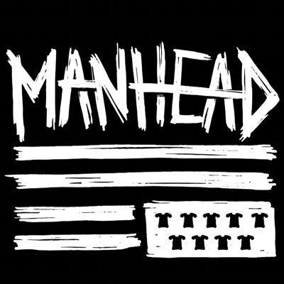 Manhead Merch