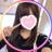 The profile image of Alexn_W98zD