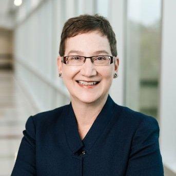 Carrie Byington, MD, FAAP, FIDSA😷