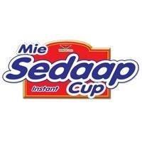 @MieSedaapCup