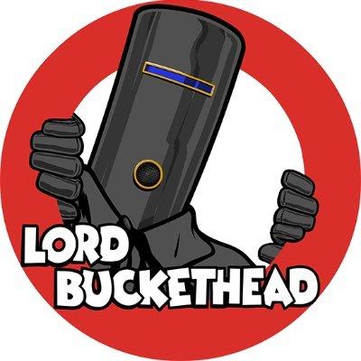 Lord Buckethead™