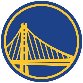 Golden State Warriors's Twitter Profile Picture