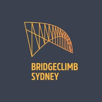 @bridgeclimb