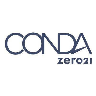 @CONDA_Austria