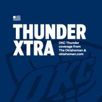 ThunderXtra