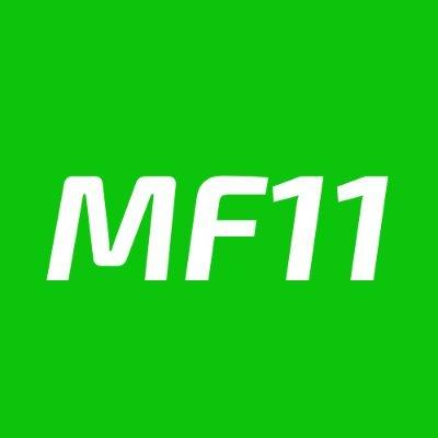 MyFinal11