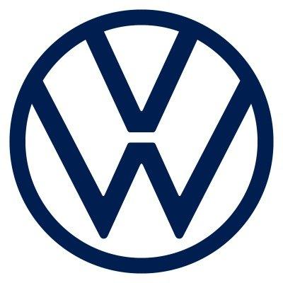 @VolkswagenCZ