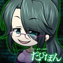 momomoya_saki