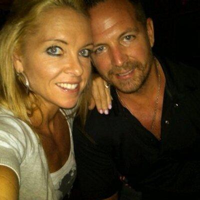 kinnene dating Christian singler dating Sydney