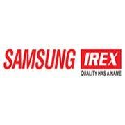 Samsung Irex India