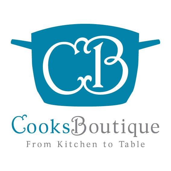 BoutiqueCooks