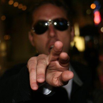Chris Atkins (@scatatkins) Twitter profile photo