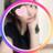 The profile image of T4Blyv8_tZCKajS
