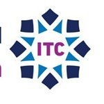 Itc T H At Riyadh On Twitter الكلية العالمية للسياحة والفندقة بالرياض شارع رفحاء صلاح الدين الرياض 12433 Https T Co Wjmam5kgzm