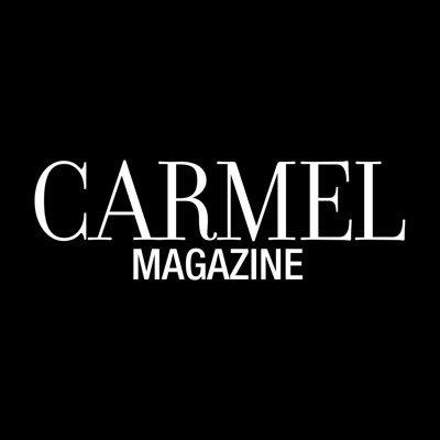 Carmel Magazine | Towne Post