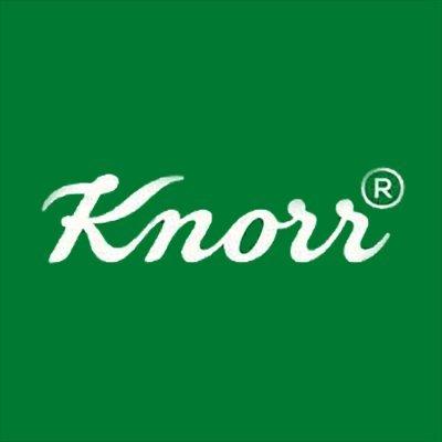 @KnorrNigeria