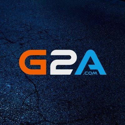 @G2A_PL