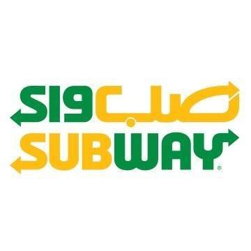 SUBWAY Arabia
