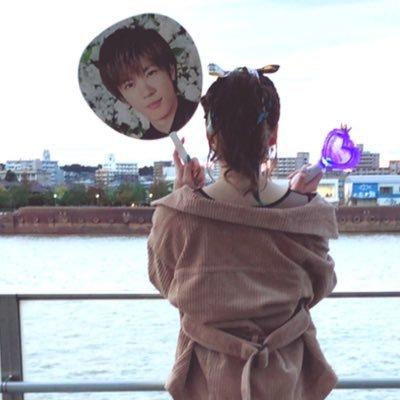 平野紫耀 体重 身長