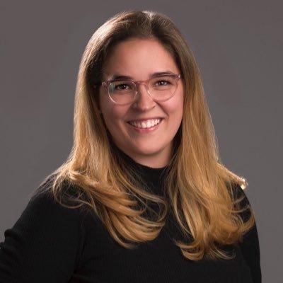 Sarah Pulliam Bailey (@spulliam) Twitter profile photo