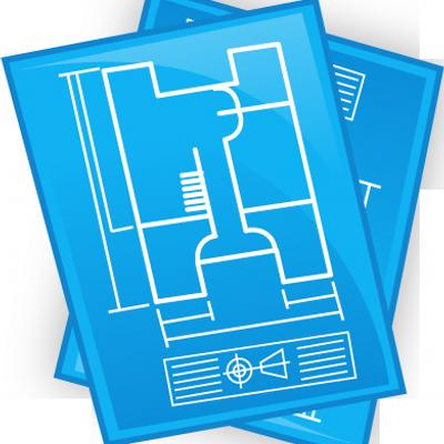 Blueprint blueprintcss twitter blueprint malvernweather Images