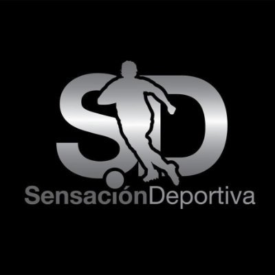 Sensacion Deportiva