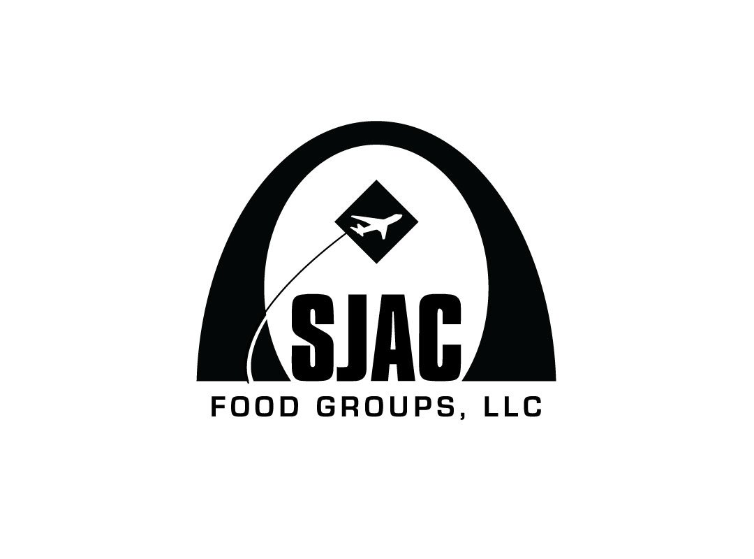 SJACFoodGroups
