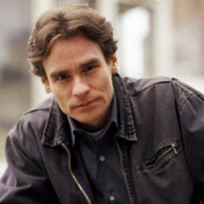 robert sean leonard height