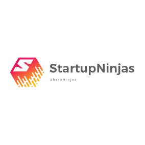 Startup Ninjas