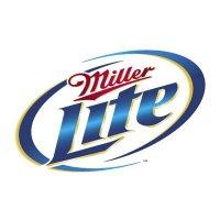 Miller Lite Reviews
