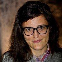 Sarah Anne Hughes (@sarahanne_news) Twitter profile photo