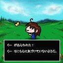 kumika_na