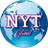 NYT Global🌏中田敦彦さんの動画に字幕をつけています!
