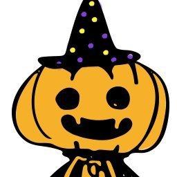 かぼちゃ Kabochao Twitter