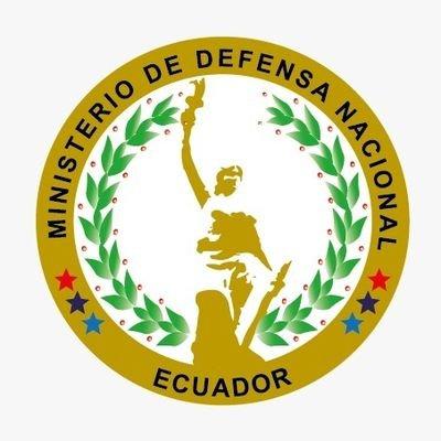 @DefensaEc