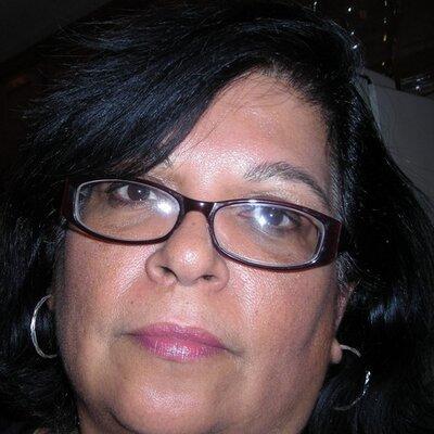 Gloria Padilla on Muck Rack