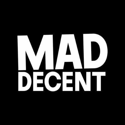 @maddecent