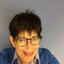 Mary Smith - @ml_smith11 - Twitter