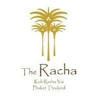 The Racha